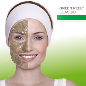 green-peel img2