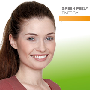 green-peel img3
