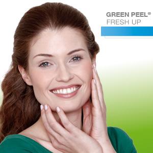 green-peel img4